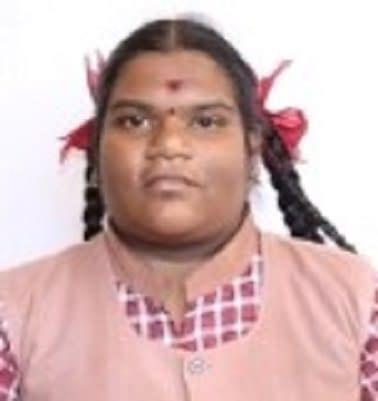 <h3>Jayasurya S</h3>
