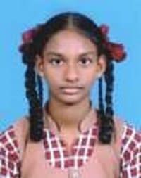 <h3>Ayisha A</h3>