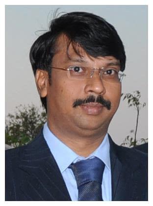 Sri Saraswathi Vidhyaalaya School Chairman